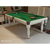 Бильярдный стол Ферзь 2