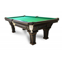 Бильярдный стол Француз