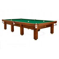 Бильярдный стол Спортклуб