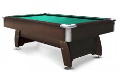 Бильярдный стол Модерн Про