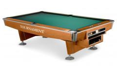 Бильярдный стол Турнирный