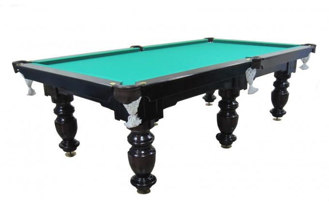 Бильярдный стол Классик Пул