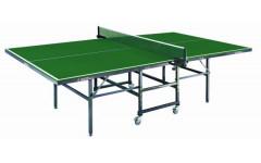 Теннисный стол Giant Dragon, 16 мм, зеленый 2012G