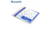 Салфетка для чистки и полировки шаров Aramith Micro-Fiber Cloth 18х20см