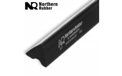 Резина для бортов Northern Rubber Pool K-55 121см 9фт 6шт.