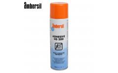 Клей для сукна Ambersil Adhesive HS 300 аэрозоль 500мл