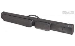 Тубус QK-S Samurai 2x2 серый металлик