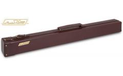Тубус Master Case M04 R02 2x2 коричневый