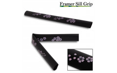 Обмотка для кия Framer Sill Grip V6 сакура