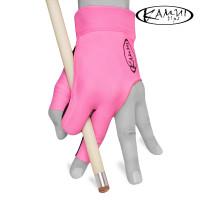 Перчатка Kamui QuickDry розовая XS