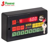 Система контроля игрового времени до 8 столов Favero Micro-8