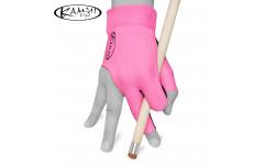 Перчатка Kamui QuickDry розовая правая XS