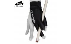 Перчатка MEZZ MGL-K/RH черная правая L