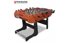 Футбол / кикер Fortuna Olympic FDB-455 138х71х87см
