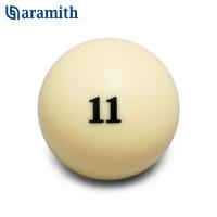 Шар Super Aramith Pro Tournament №11 ø67мм