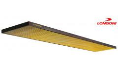 Светильник Longoni Magnum Profi Gold 205х62см