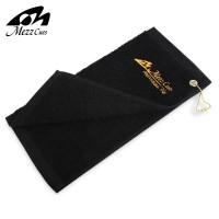 Полотенце для чистки и полировки Mezz Billiard Towel 2005 34x17 см