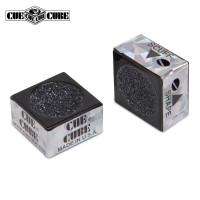 Инструмент для обработки наклейки Cue Cube черный