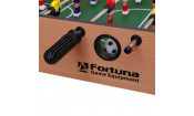 Футбол / кикер Fortuna Junior FD-31 настольный 69х37х24см