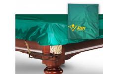 Чехол для б/стола 9-1 (зеленый, без логотипа)