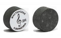 Наклейка для кия А.Вараксина (H2) 13 мм