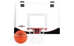 Баскетбольное кольцо «Мини», размер щита 45,72 х 30,48 см